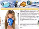Anteprima www.iacogen.it