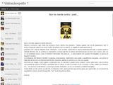 Anteprima vistracaonpetto.blogspot.com