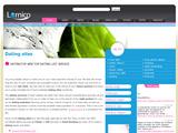 Anteprima www.lornico.com