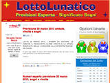 merce lotto 7