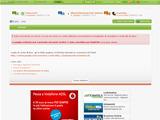 Anteprima bahamascity.forumfree.it