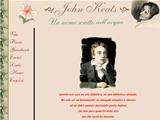 Anteprima digilander.libero.it/A_John_Keats