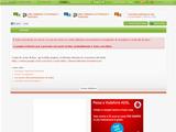 Anteprima theworldanime.forumfree.net