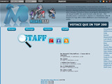 Anteprima mangabar.forumcommunity.net