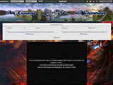 Anteprima neverwinternights.forumfree.net