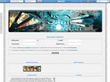 Anteprima saintseiya.forumfree.net