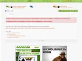 Anteprima narutoninjauniversemmorpg.forumfree.net