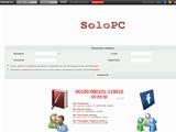 Anteprima solopc.forumcommunity.net