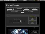 Anteprima pcdesign.forumfree.net