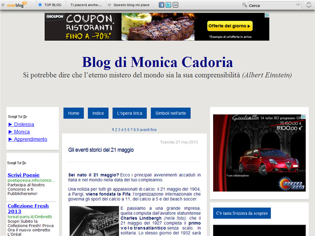 Anteprima monica.cadoria.over-blog.it