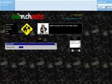 Anteprima web.tiscali.it/italian_cheats