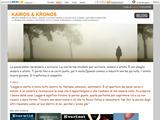 Anteprima blog.libero.it/Cathy1963