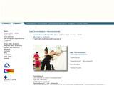 Anteprima www.webalice.it/dma.teatrodanza