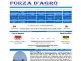 Anteprima www.forzadagro.org