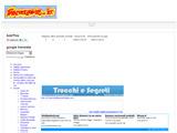 Anteprima www.fantogame.it