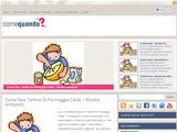 Anteprima www.gcap.3000.it