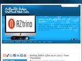 Anteprima www.azboxhd.org