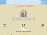 Anteprima web.tiscalinet.it/buonconvento