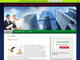 Anteprima virtualprofessionalstudio.oneminutesite.it