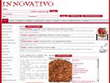 Anteprima www.nocerainf.it