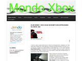 exclusive microsoft xbox 360 4
