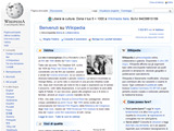 bounce nokia wikipedia 10