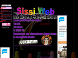 Anteprima www.silviagianfrotta.altervista.org