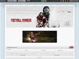 Anteprima footballmanager.forumfree.net