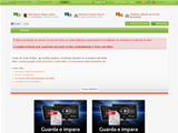 Anteprima corsaronero.lotto.forumfree.net