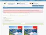 Anteprima pcgold.forumcommunity.net