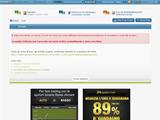 Anteprima chat-gratis.forumcommunity.net