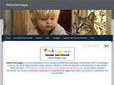 Anteprima naturaselvaggia.weebly.com