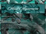 Anteprima gpt1307.wordpress.com