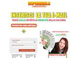 Anteprima www.imperdibile.com
