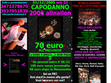 Anteprima xoomer.virgilio.it/capodanno2006