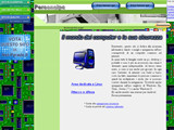 Anteprima www.personalpc.it