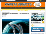 Anteprima pianetafumetto.blogosfere.it