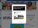 Anteprima castlevilleclubitalia.blogspot.de