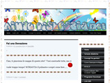 Anteprima lnx.fantasylands.net/aiuto-dislessia