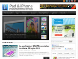 appletv ipad 1