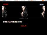 Anteprima blog.libero.it/alienoxxx