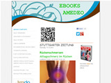 epub books 3