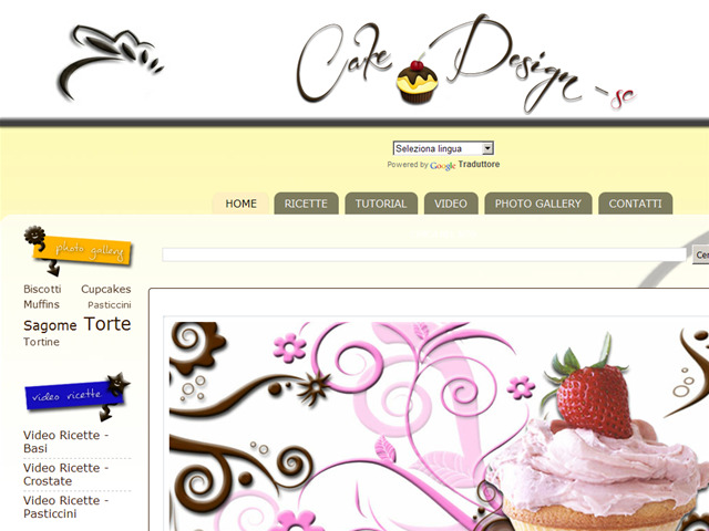 Anteprima cakedesign-sc.blogspot.it