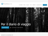 massimo704 wordpress com 2