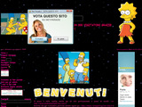 megavideo i simpson 7