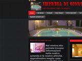 Anteprima www.dittadigiorgio.com