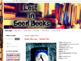epub books 6