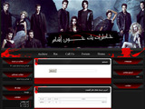 putlocker vampire diaries 1
