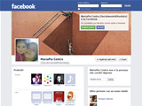account facebook disabilitato 10