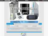 Anteprima consolecracker.forumfree.it